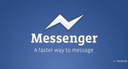 facebook-messenger-android-01
