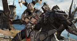 infinity-blade-screenshot-1