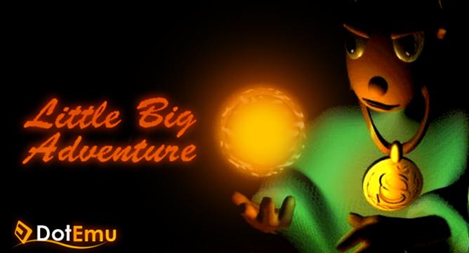 litle-big-adventure