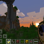 minecraft-pocket-edition-0-8-0-compass-android