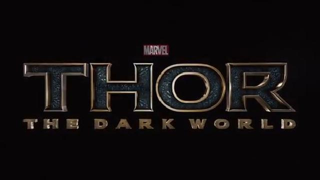 thor-the-dark-world-video-game-teaser-trailer