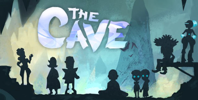 The-Cave-from-Double-Fine