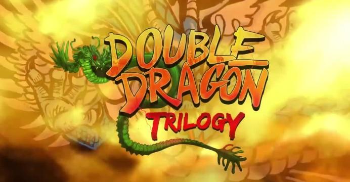 double-dragon-trilogy