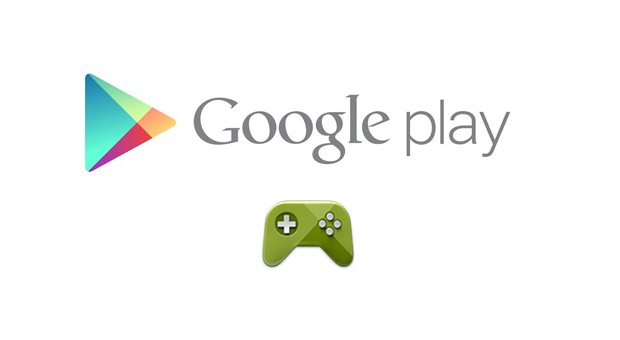 google-play-games-01