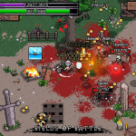 hero-seige-android-game-1