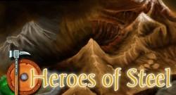 heroes-steel