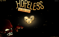 Hopeless: The Dark Cave dorazilo na Android, iOS bude následovat