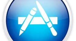 xl_Apple_AppStore_Logo