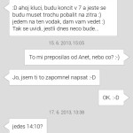 2014-01-14 19.37