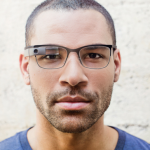 Google-Glass-Titanium-Frame-1-630x386