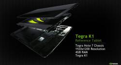 Nvidia-Tegra-K1-chip-Android-1