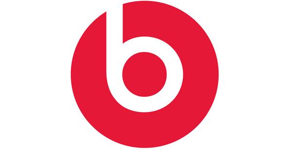 beats_header