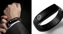 lg-lifeband-touch