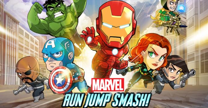 Marvel_Run_Jump_Smash__-_Android_Apps_on_Google_Play
