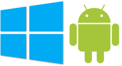 android_windows