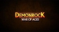 demonrock-war-of-ages-android-game