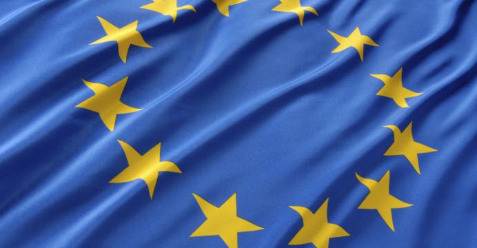 PRISM-The-European-Union-Finally-Reacts-2