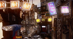 Unreal-Engine-4-Mobile-Android
