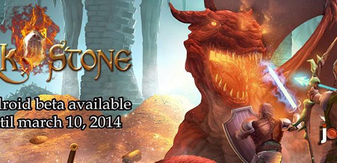 darkstone-android-game-beta