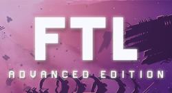 ftl_faster_than_light