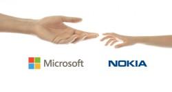 microsoft_and_nokia_nerdeky