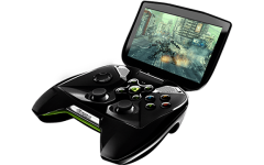 Nvidia Shield 2 v benchmarku AnTuTu