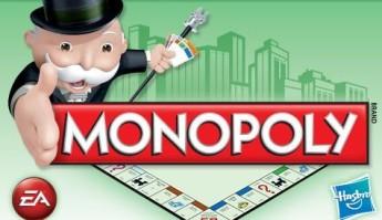 ea-monopoly-smarttv