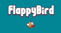 flappy_bird