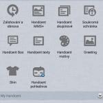 handcent (3)