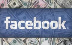 [Návod] Zjistěte svou cenu na Facebooku a Google