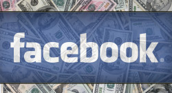 money-facebook
