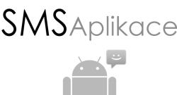 sms_aplikace