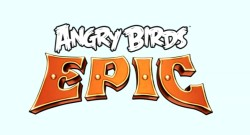 Angry_Birds_Epic_Logo