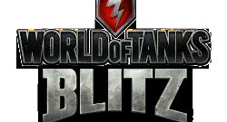WoT_Blitz_Logo_Eng