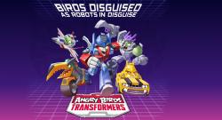 angrybirdstransfomers