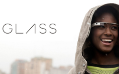 Detekujte emoce lidí okolo s Google Glass