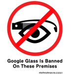 glass_ban