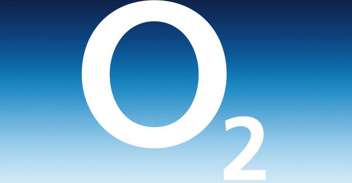 o2-logo-o-two