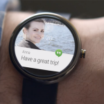 android_wear_png