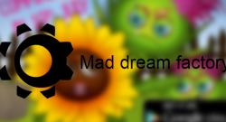 maddreamfactory