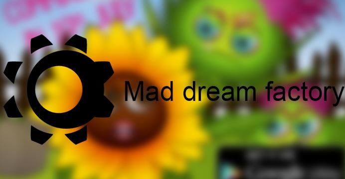 maddreamfactory