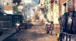 modern_combat5