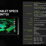 shield-tablet-leak-3