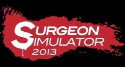 Surgeon_Simulator_2013_Logo