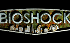 BioShock dorazil na iOS!