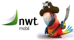 nwt_mobil