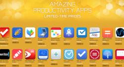 produktivita_apple