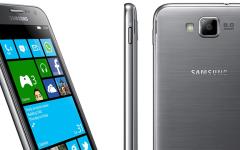 Microsoft žaluje Samsung, protože přestal platit za patenty