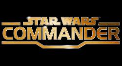 starwars-commander