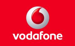 Vodafone představil nový tarif pro studenty